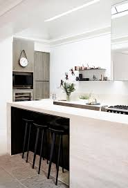 Kitchen Islands Melbourne by 939 Best Kitchen Images On Pinterest Modern Kitchens