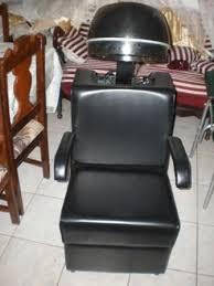sold hair dressing nail tech equipment for sale trinidad