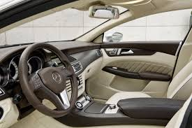 how to shoo car interior at home how to shoo car interior at home 58 images mercedes shooting