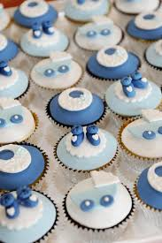 cutest cupcakes for baby shower baby shower cupcakes baby