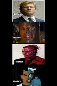 Two Face Meme - 80 best memes images on pinterest funny stuff ha ha and funny