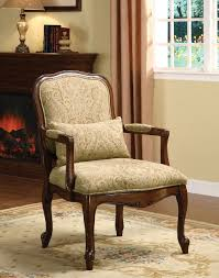 quality furniture at low chairs