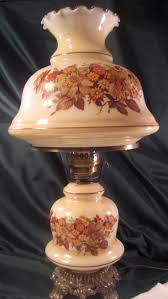 fresh hurricane lamp shades table lamps 8164