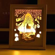 picture frame light battery operated beautiful picture frame lights battery operated for battery operated