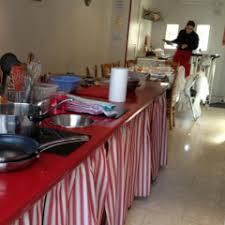 l atelier de la cuisine marseille l atelier de la cuisine atelier enfant marseille 4