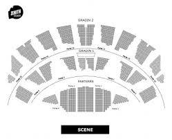 zenith plan salle keen v concert the 6 apr 2018 ticketmaster
