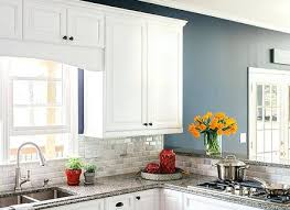 home hardware kitchen cabinets ontario cabinet refacing ideas