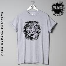 designer t shirt designer t shirt by bad clothing an premium