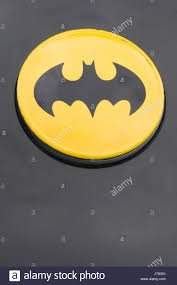 jeep batman logo hood ornament logo bonnet stock photos u0026 hood ornament logo bonnet