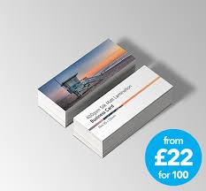 online premium quality printing free uk delivery flyers