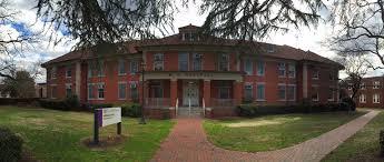 east carolina university graduate home facebook