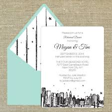 Dinner Party Invitations Best 25 Dinner Party Invitations Ideas On Pinterest Dining