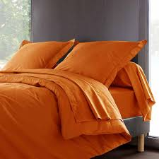 Couette Taille Standard Housse De Couette Percale