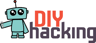 collection of the best diy maker projects diy hacking