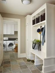 laundry room floor cabinets best 100 laundry room with granite countertops ideas photos houzz