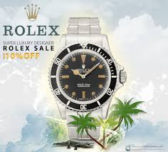 rolex print ads banner ad design for rolex watches by creativewebby on deviantart