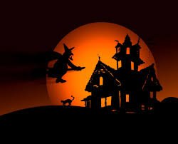 free halloween background pictures 508 halloween hd wallpapers