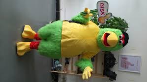Benny Bull Halloween Costume Popular Sport Mascot Costumes Buy Cheap Sport Mascot Costumes Lots