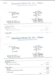 lexus ls400 parts ebay replacement keys for 2000 ls400 ebay ok clublexus lexus