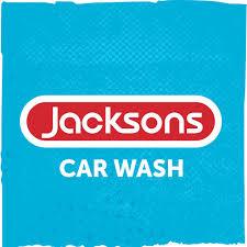 San Tan Valley Locksmith Jacksons Car Wash 34 Photos U0026 58 Reviews Auto Detailing 2870