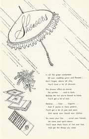 wedding shower poems bridal showers 101 part 1 we design weddings