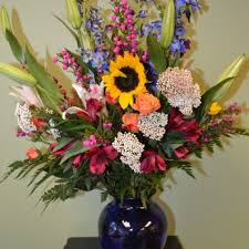burlington florist burlington florist flower delivery by the bloomin dragonfly florist