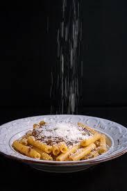 faire sa cuisine soi m麥e les 9 meilleures images du tableau food drink sur
