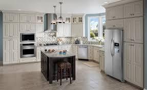 cuisine equipee avec electromenager cuisine cuisine equipee pas cher avec electromenager avec clair