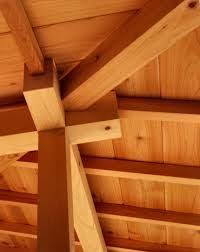 42 best japanese wood joinery images on pinterest japanese