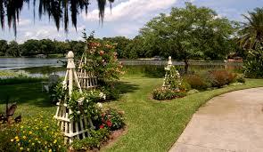 visit the albin polasek museum u0026 sculpture gardens