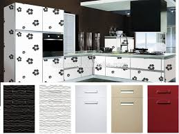 Kitchen Cabinet Carcases Guangzhou Factory Kitchen Cabinet Carcass With Cheap Price Buy
