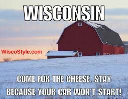 Wisconsin travel meme images 484 best wisconsin country girl that 39 s me images jpg