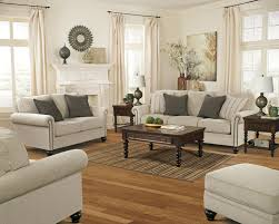 Front Room Furniture by Living Room Furniture Sets Richmond Tx Furniture