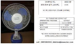 pedestal fan lowest price solar bldc 24v ceiling fan manufacturer india 2015