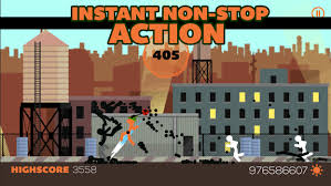 76 Best Images About Stick - stick fight by tnsoftware action games category 6 review