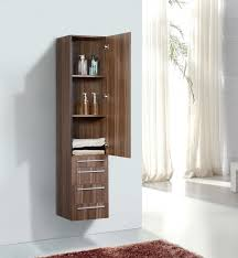 White Bathroom Linen Tower - bathroom linen tower u2013 laptoptablets us