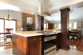 element cuisine haut meuble haut cuisine laque element cuisine cuisine