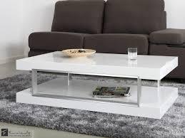 white coffee table books furniture white coffee table best of agatha high gloss white coffee