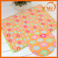 flower shaped rugs sale creative rugs decoration