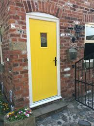 images about front doors on pinterest door colors and idolza