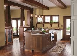 used kitchen cabinets nj cabinet kitchen cabinets fairfield nj studio becker walnut steel
