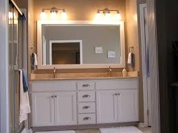 bathroom cabinets design ideas brilliant double sink bathroom
