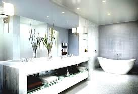 home decor bathroom window treatments ideas wood fired pizza