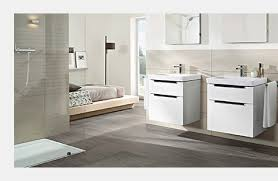 designer bad accessoires innovatives design bad und küche villeroy boch