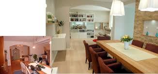Esszimmer Einrichtungsideen Modern Funvit Com Schlafzimmer Einrichten Ideen