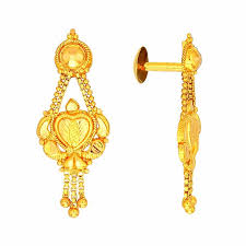 golden earrings 65 best golden earrings images on golden earrings