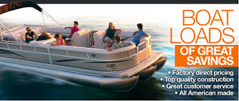 boat seats and pontoon seats custom made for your boat by veada