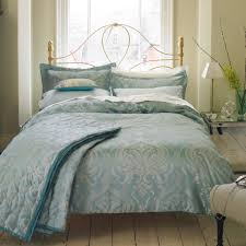 pretty duvets and curtains to match great matching bedspreads for