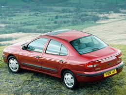 renault fuego black renault fuego 1 6 2000 auto images and specification