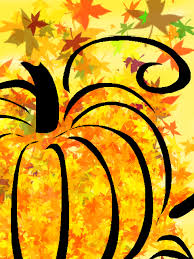 thanksgiving wallpapers various devices blackberry forums at